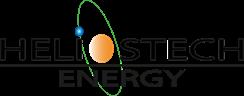 Heliostech Energy Sp. z o.o.