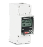 Smart Meter 63A-1 Image