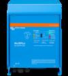 MultiPlus 800 VA - 5 kVA Image