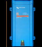 MultiPlus 500VA - 1,2kVA Image