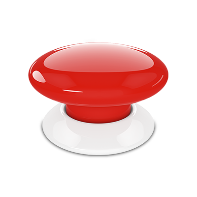 The Button Image