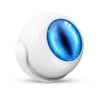 Motion Sensor Image