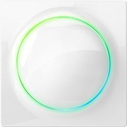 Walli Roller Shutter Image