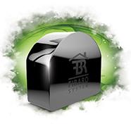 Roller Shutter 3 Image
