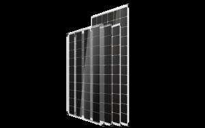 TSM-DEG14C(II) Image