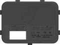 TS4-D Image