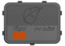 TS4-F Image