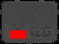 TS4-S Image
